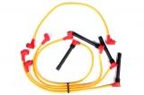 Zapaľovacie káble Pre Šport VW Vento 2.0 16V (92-94)