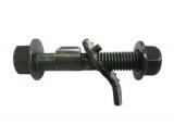 Excentrické šrouby / šrouby na štelování odklonu kol HPP Triple C průměr 17mm / délka 75mm