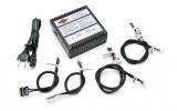 Nabíjačka autobatérií Shorai BMS01