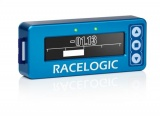 Telemetria Racelogic VBOX LapTimer