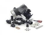 Blow off ventil Forge Motorsport Audi TTRS / RS3 2.5 5-válec (open loop)