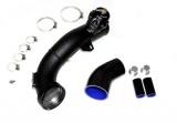 Blow off ventil Forge Motorsport BMW E90 / E91 / E92 / E93 335i N54 Twin Turbo (open loop) - single