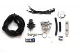 Blow off ventil Forge Motorsport BMW F20 M 135i N55 (12-) (open loop)