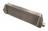Intercooler FMIC Forge Motorsport 680 x 200 x 80mm (500 x 175 x 60mm) - výstupy 63,5mm