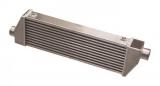 Intercooler FMIC Forge Motorsport 680 x 200 x 80mm (500 x 175 x 60mm) - výstupy 51mm