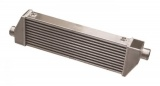 Intercooler FMIC Forge Motorsport 680 x 200 x 80mm (500 x 175 x 60mm) - výstupy 63,5mm