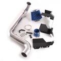 Športový kit sania Jap Parts Saab 9-2X 2.5 (05-08) - CAI